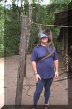 314_Ecuador_Compound_Monkey_and_Me_02.jpg (64780 bytes)